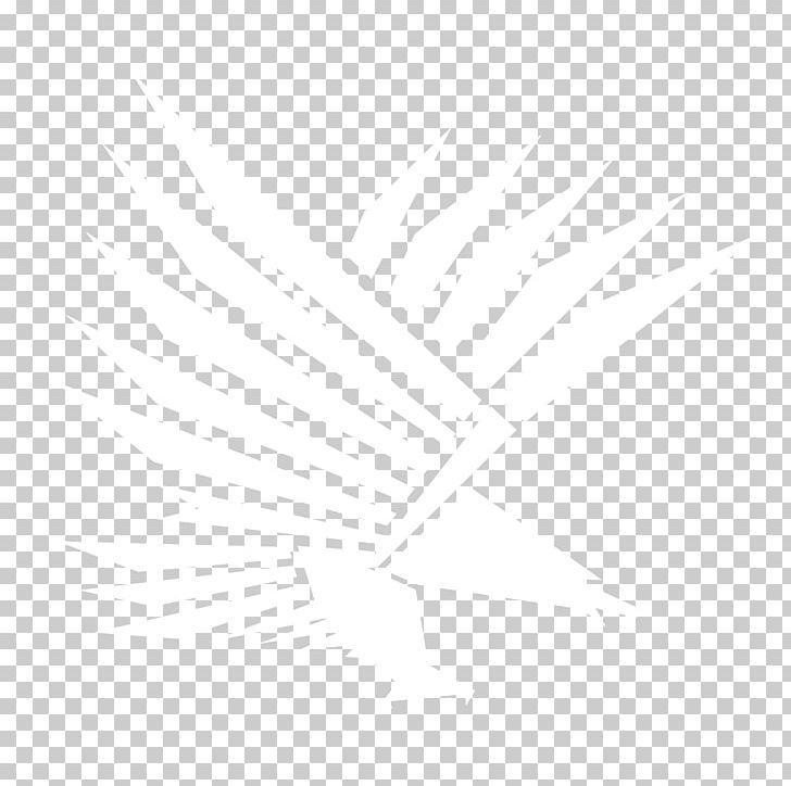 Flight 0506147919 Logo Emblem House PNG, Clipart, 0506147919, Angle, Beak, Bird, Black Free PNG Download