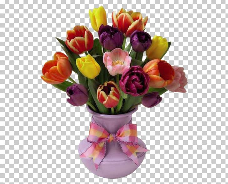 Flower PNG, Clipart, Artificial Flower, Crafts, Encapsulated Postscript, Flower, Flower Arrangement Free PNG Download