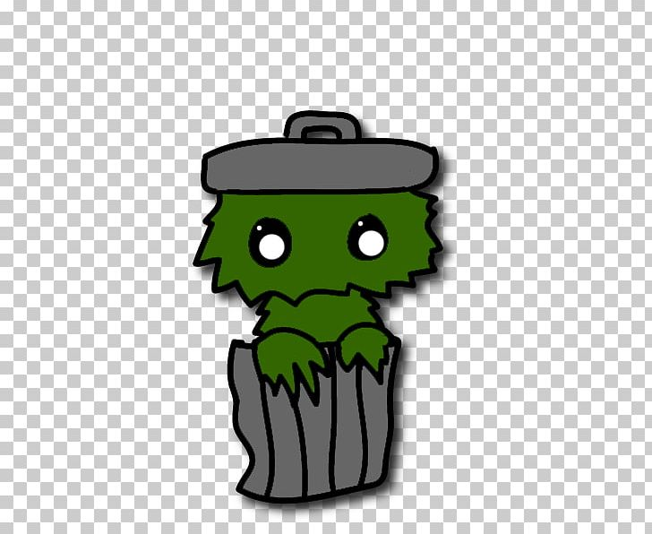 Oscar The Grouch Grundgetta The Muppets Png Clipart 90th