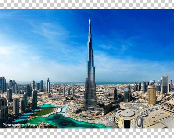 Burj Khalifa Burj Al Arab Tower Skyscraper Hotel PNG, Clipart, Architecture, Birds Eye View, Building, Burj, Burj Al Arab Free PNG Download