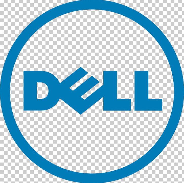 Downloads Dell Com Wyse