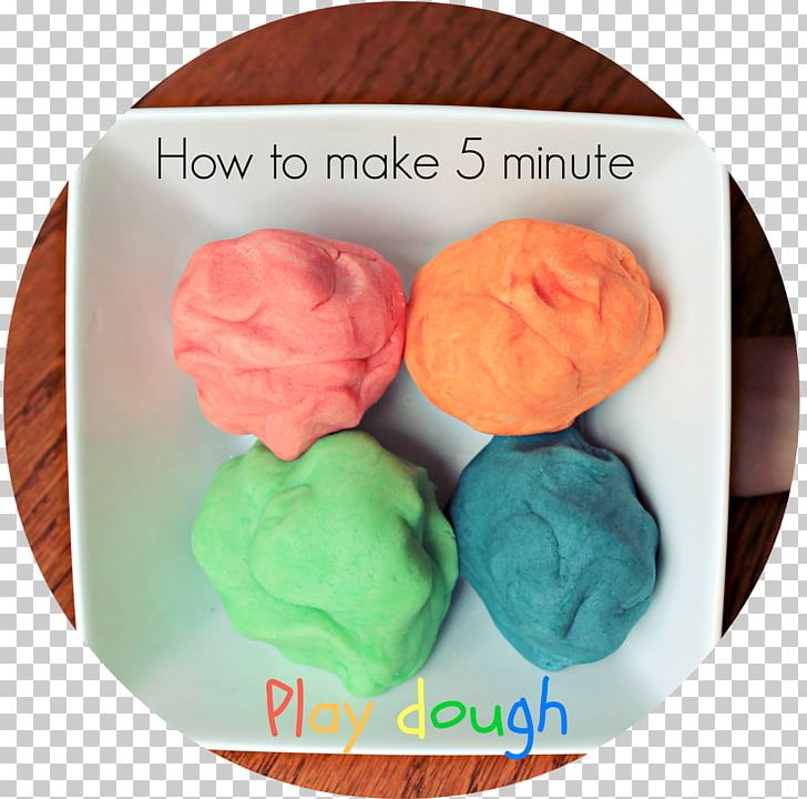 Food Coloring PNG, Clipart, Food, Food Additive, Food Coloring, Others, Play Dough Free PNG Download
