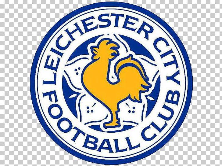 Leicester City F C  Premier League Dream League Soccer Logo PNG