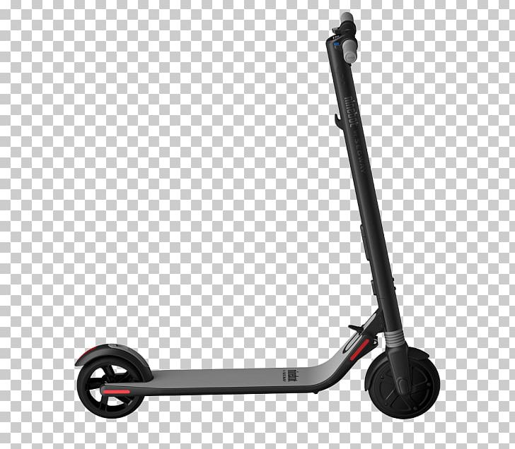 Segway PT Electric Kick Scooter Ninebot Inc. Price PNG, Clipart, Artikel, Automotive Exterior, Catalog, Electric Kick Scooter, Electric Motorcycles And Scooters Free PNG Download