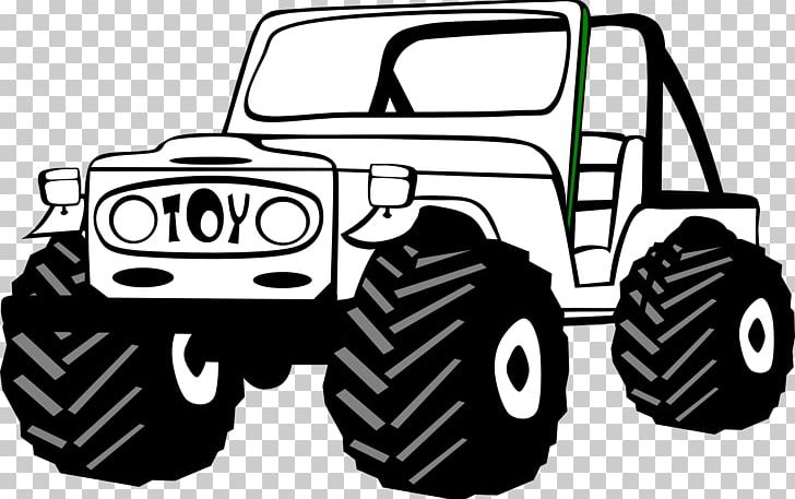 Jeep Cherokee Xj Jeep Wrangler Car Hummer Png Clipart Automotive