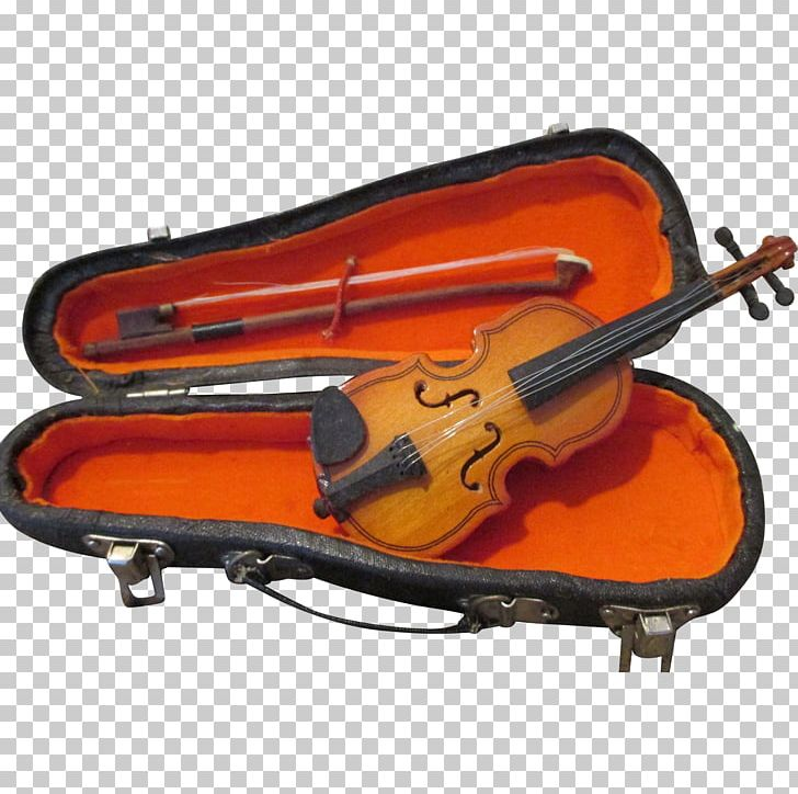 Violin Family Musical Instruments Cello Bowed String Instrument PNG, Clipart, Bow, Bowed String Instrument, Cello, Musical Instrument, Musical Instruments Free PNG Download