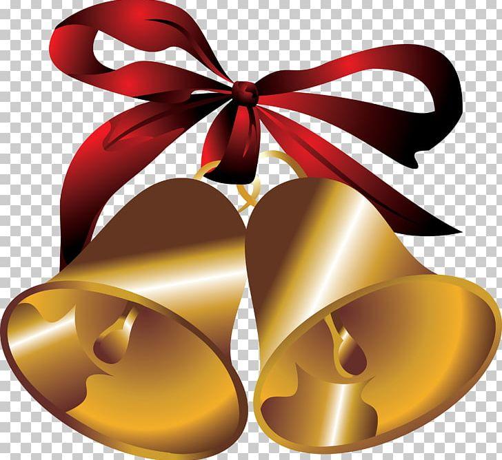 Christmas Ornament PNG, Clipart, Art, Bells, Christmas, Christmas Ornament, Hand Free PNG Download
