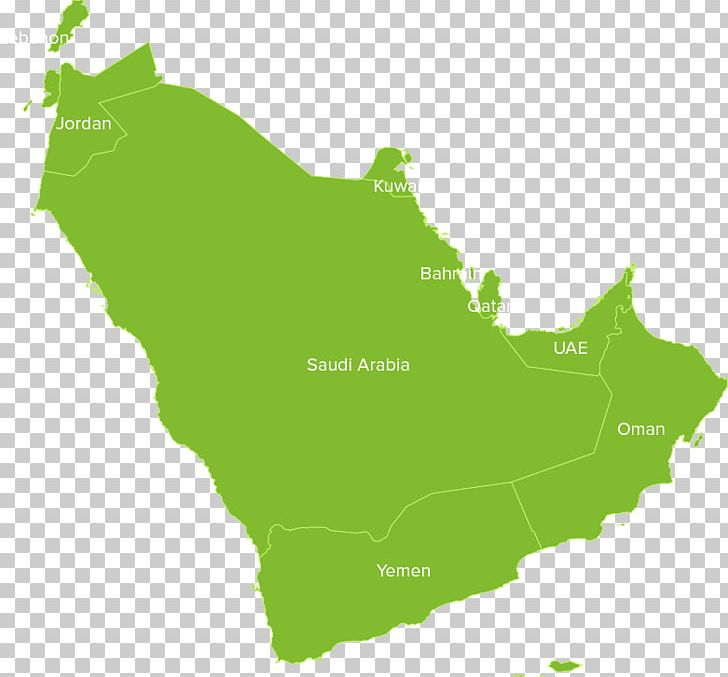 Saudi Arabia United Arab Emirates Gulf Cooperation Council