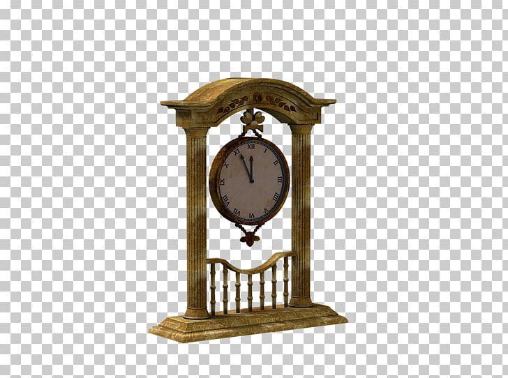 Digital Clock Time Kellaaeg Digital Data PNG, Clipart, 12hour Clock, Alarm Clocks, Clock, Clock Face, Digital Free PNG Download