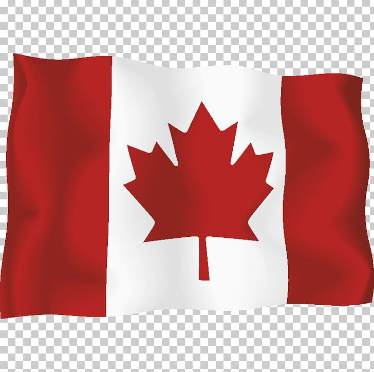 Flag Of Canada National Flag Canadian Cuisine PNG, Clipart, Canada, Canadian Cuisine, Flag, Flag Of Canada, Flag Of The United States Free PNG Download