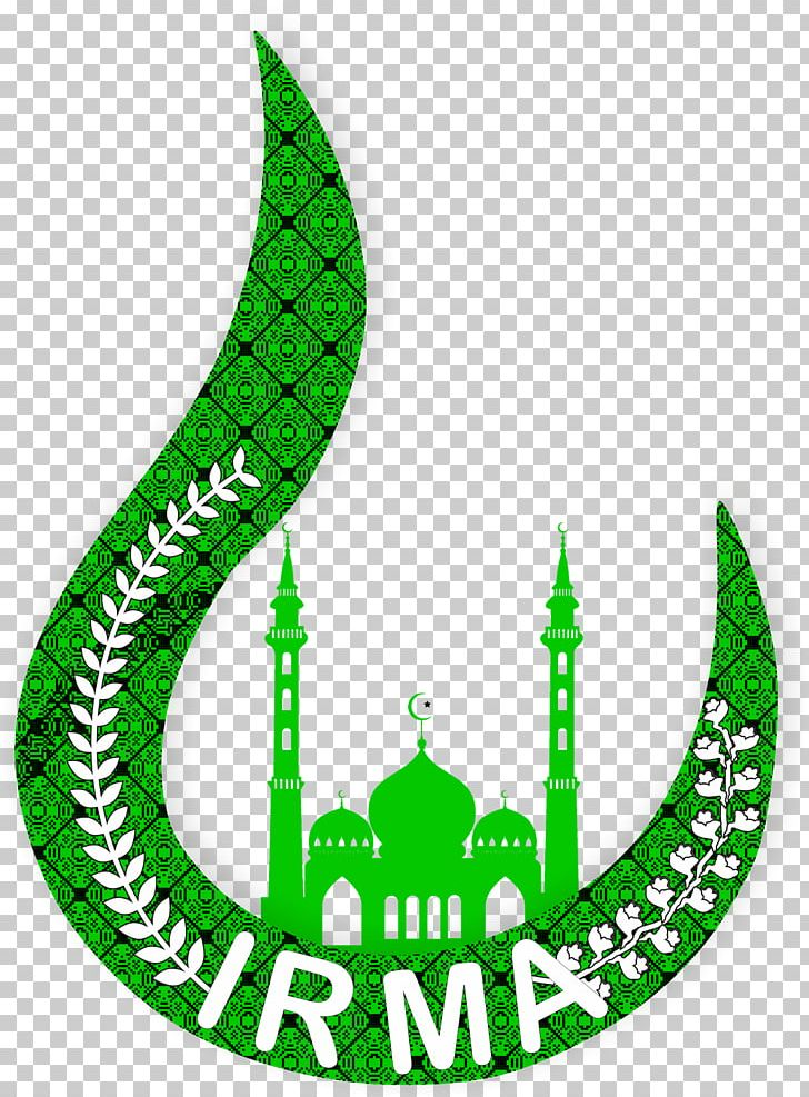 National Mosque Of Malaysia Logo Al-Masjid An-Nabawi Remaja Masjid PNG, Clipart, Almasjid Annabawi, Area, Artwork, Brand, Grass Free PNG Download