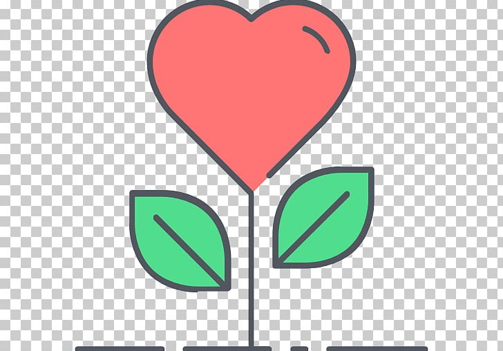 Computer Icons Encapsulated PostScript PNG, Clipart, Area, Computer Icons, Download, Encapsulated Postscript, Flower Free PNG Download