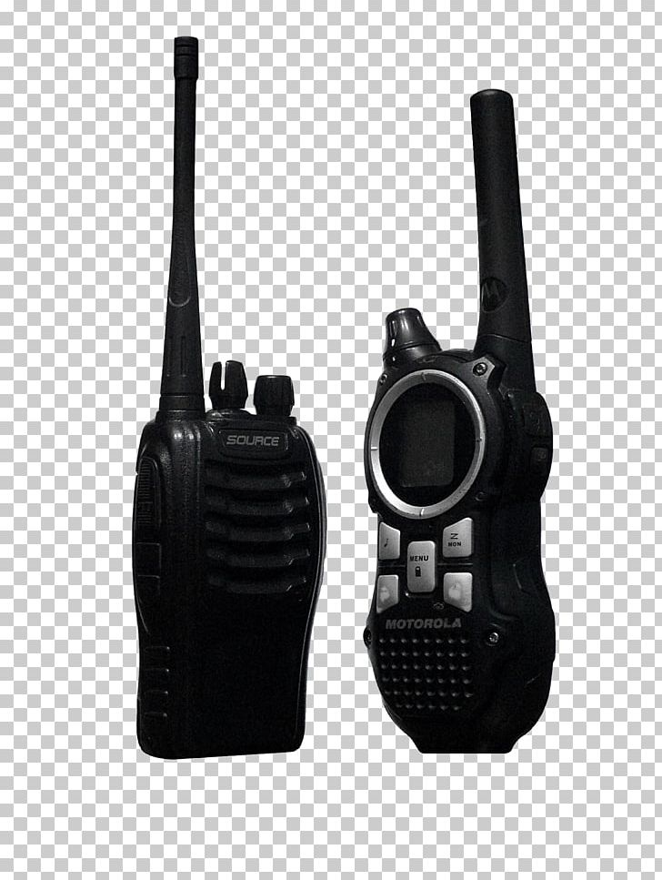Two-way Radio Walkie-talkie Mobile Phones Telecommunication PNG, Clipart, Aerials, Communication, Electronic Device, Electronics, Fm Broadcasting Free PNG Download