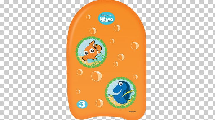 Finding Nemo Swimming Float Swimming Pool Child PNG, Clipart, 3d Film, Child, Finding Nemo, Kickboard, Orange Free PNG Download