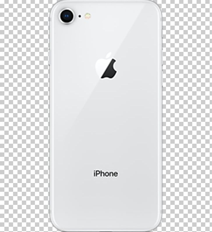 Apple IPhone 8 Plus IPhone X Smartphone PNG, Clipart, Apple, Apple Iphone, Apple Iphone 8, Apple Iphone 8 Plus, Electronic Device Free PNG Download