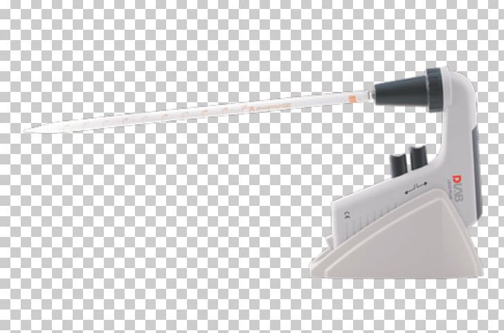 Micropipette Automated Pipetting System Laboratory Glass PNG, Clipart, Angle, Automated Pipetting System, Calibration, Glass, Gravimetric Analysis Free PNG Download