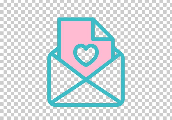 Love Letter Computer Icons PNG, Clipart, Aqua, Area, Blue, Brand, Computer Icons Free PNG Download