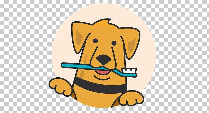 Puppy Golden Retriever Flat-Coated Retriever Boykin Spaniel Lionhead Rabbit PNG, Clipart, Boykin Spaniel, Canidae, Canine Tooth, Carnivoran, Cartoon Free PNG Download