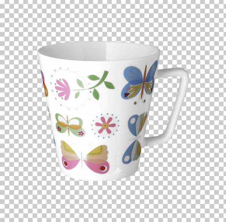 Coffee Cup Portable Network Graphics PNG, Clipart, Beautiful Butterfly, Butterfly, Cartoon, Ceramic, Coffee Cup Free PNG Download