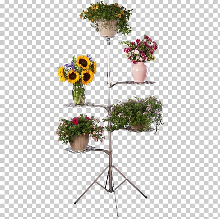 Cut Flowers Floral Design Floristry Flower Bouquet PNG, Clipart, Artificial Flower, Branch, Cut Flowers, Flora, Floral Design Free PNG Download