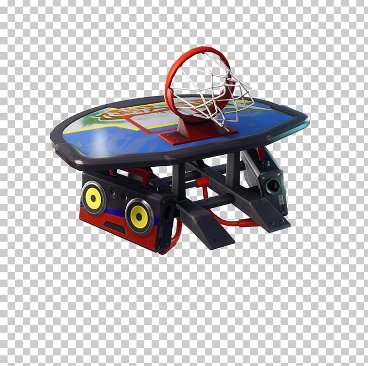 Fortnite Battle Royale Video Game Battle Royale Game Epic Games PNG, Clipart, Basketball, Battle Royale Game, Cooperative Gameplay, Cosmetics, Epic Games Free PNG Download