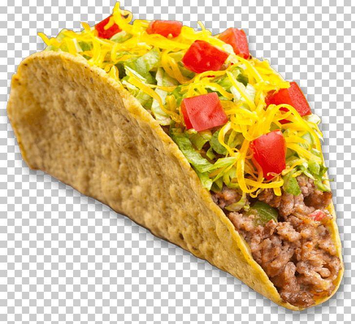 Korean Taco Junk Food Fast Food Vegetarian Cuisine PNG, Clipart, American Food, Cuisine, Cuisine Of The United States, Dish, Fast Food Free PNG Download