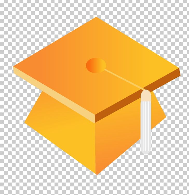 Yellow PNG, Clipart, Adobe Illustrator, Angle, Bachelor Cap, Bachelor Vector, Cap Free PNG Download