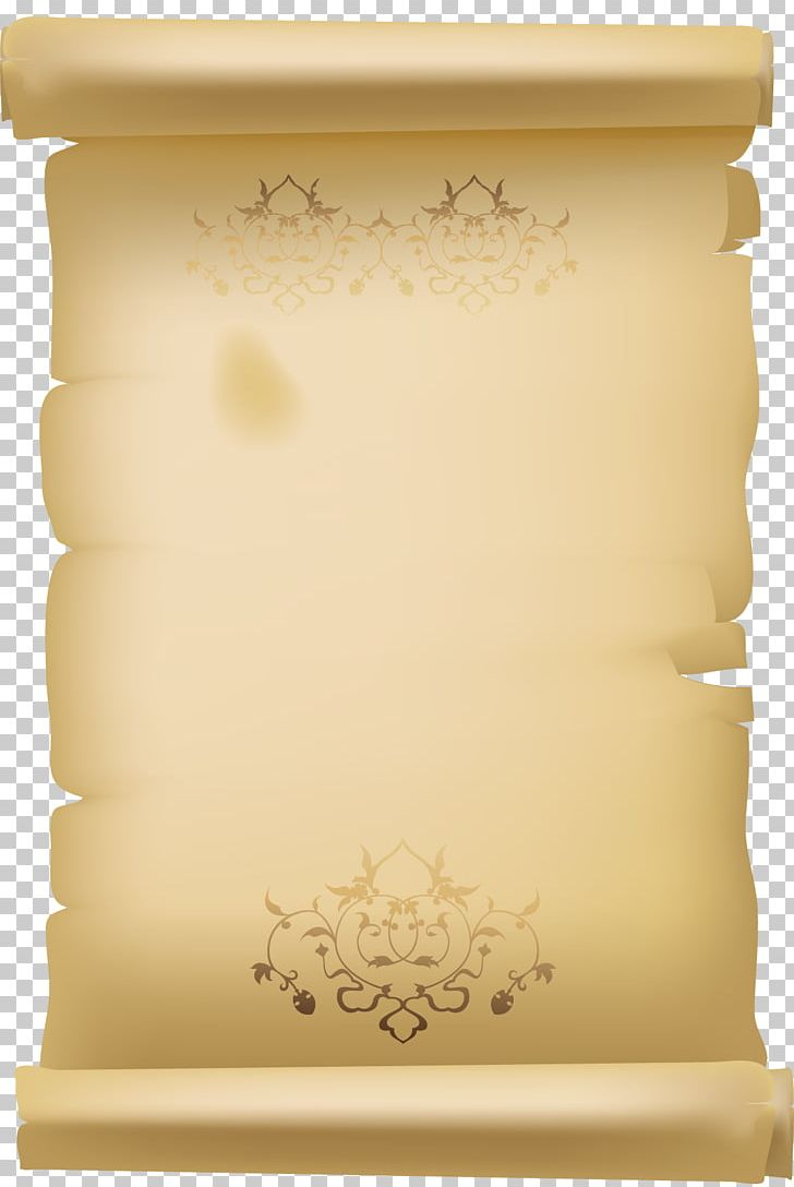 Scrolling PNG, Clipart, Computer Icons, Desktop Wallpaper, Download