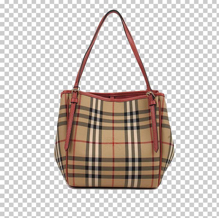 e71538350 Amazon.com Tote Bag Handbag Burberry PNG, Clipart, Bag, Bags, Brand, Brands,  Brown Free PNG Download