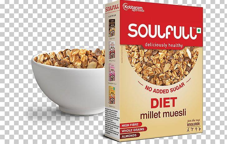 Muesli Breakfast Cereal Food Millet PNG, Clipart, Breakfast, Breakfast Cereal, Brunch, Cereal, Chocolate Free PNG Download