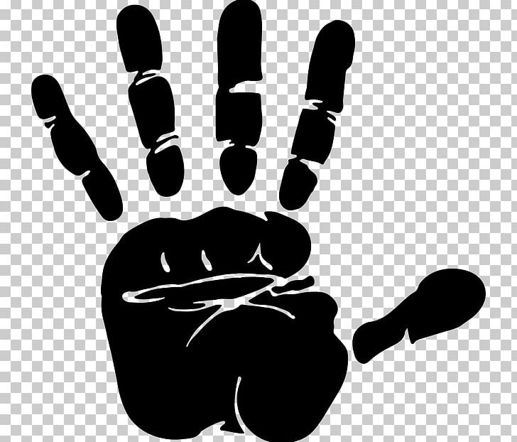 Praying Hands Silhouette Drawing PNG, Clipart, Black And White, Clip Art, Digital Image, Drawing, Finger Free PNG Download
