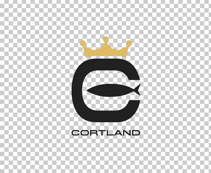 Cortland Fly Fishing Fly Tying Fishing Line PNG, Clipart, Brand, Carp Fishing, Cortland, Fisherman, Fish Hook Free PNG Download