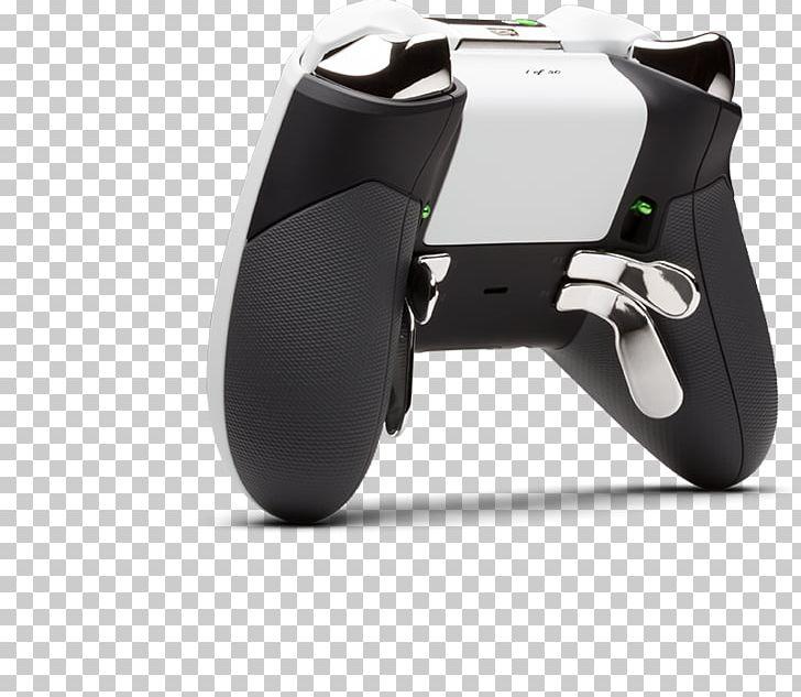 Elite Dangerous Xbox One Controller Microsoft Xbox One Elite
