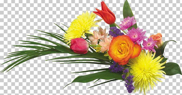 Flower Bouquet PNG, Clipart, Blume, Bouquet Flowers Png, Bouquet Of Flowers, Cut Flowers, Dahlia Free PNG Download