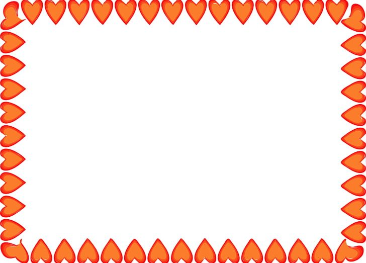 Heart Red PNG, Clipart, Area, Circle, Free Content, Heart, Heart Border Cliparts Free PNG Download