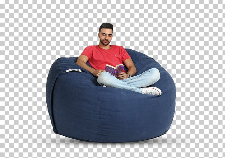 Fine Bean Bag Chairs Couch Png Clipart Airport Lounge Bag Inzonedesignstudio Interior Chair Design Inzonedesignstudiocom
