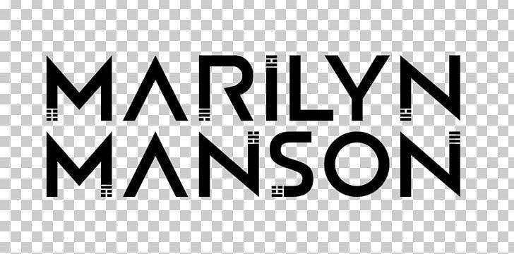 Logo Manson Fonts Customized Design White Mug Coffee