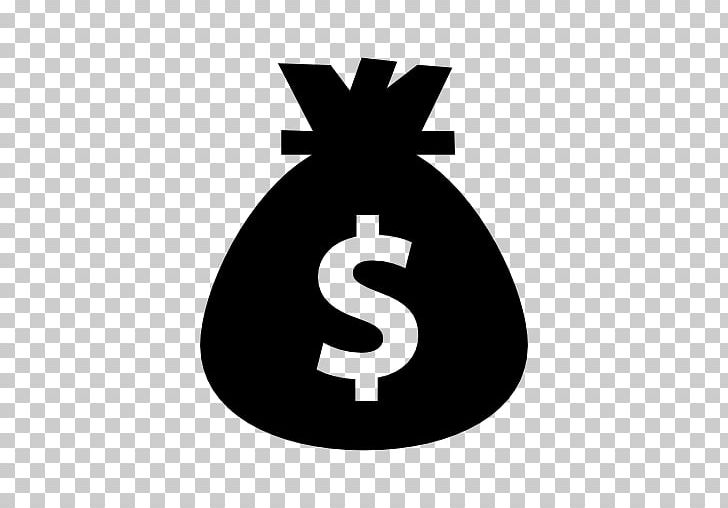 Money Bag Computer Icons Dollar Sign PNG, Clipart, Banknote, Clip