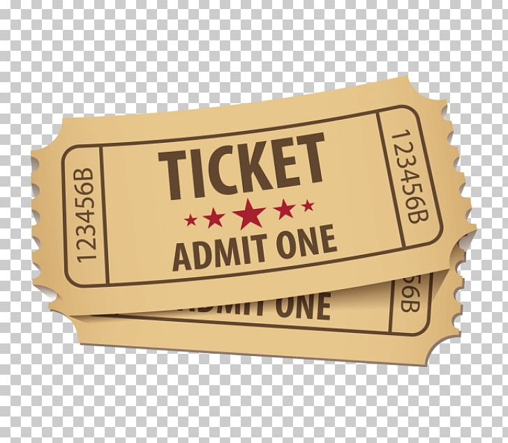 Ticket Illinois Concert Product Brand PNG, Clipart, Brand, Cinema, Cinema Ticket, Concert, Illinois Free PNG Download