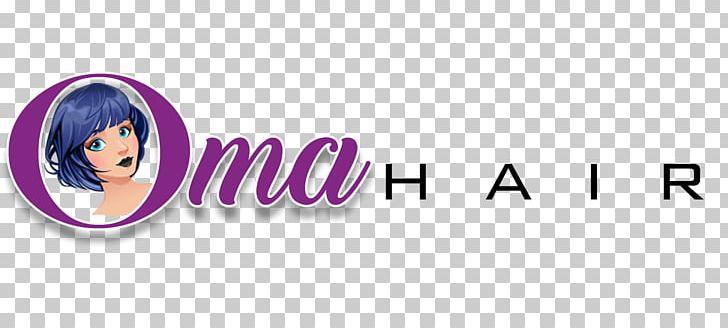 Logo Brand Desktop Pink M Font PNG, Clipart, Beauty, Brand, Computer, Computer Wallpaper, Desktop Wallpaper Free PNG Download