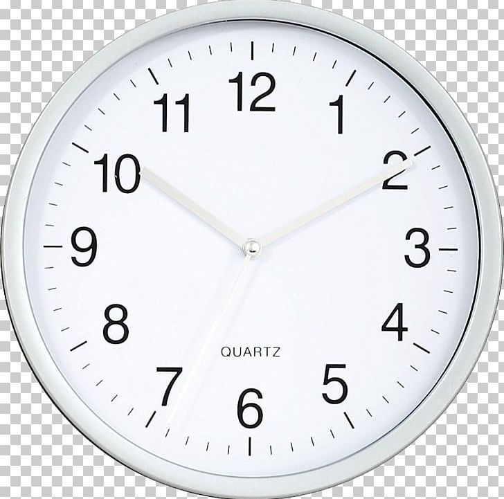 Download And Use Clock Png Clipart - Swiss Railway Clock Face - Free  Transparent PNG Download - PNGkey