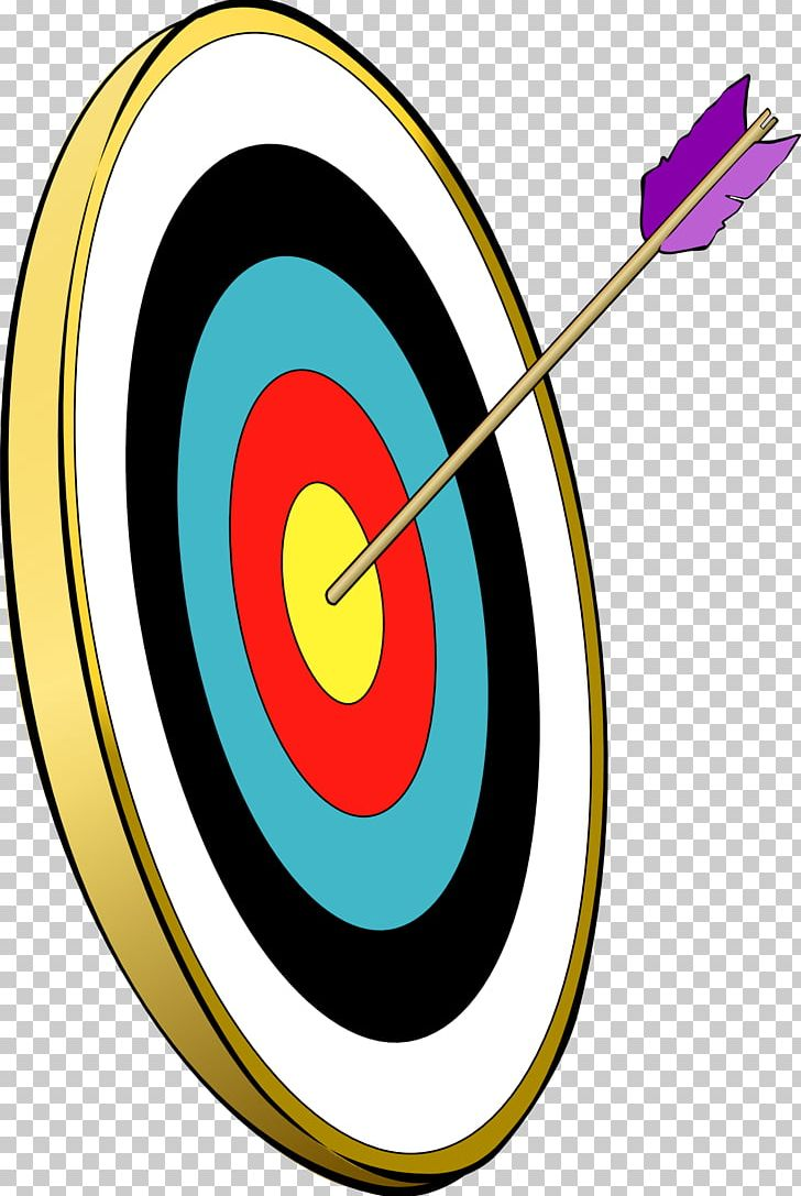 Target Archery Bow And Arrow PNG, Clipart, Archery, Arrow, Bowfishing, Bowhunting, Bullseye Free PNG Download