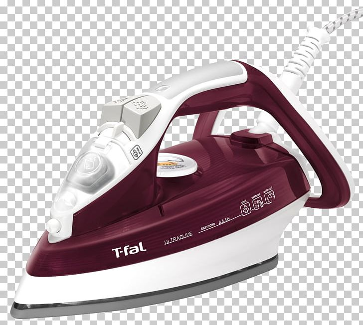 Clothes Iron Tefal Ironing Non Stick Surface Steam Png Clipart Barcode Bed Bath Beyond Ceramic