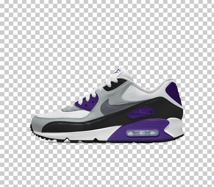 Nike Air Max 90 Essential Schuhe Sneaker Herren