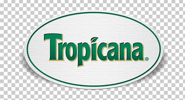 orange juice tropicana products logo fruit png clipart area art play ball berry brand free png orange juice tropicana products logo
