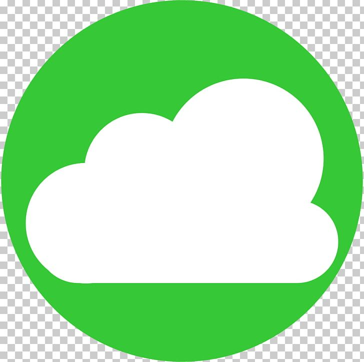 Secure Cloud Computing Computer Icons PNG, Clipart, Area, Art Green, Circle, Clip Art, Cloud Free PNG Download