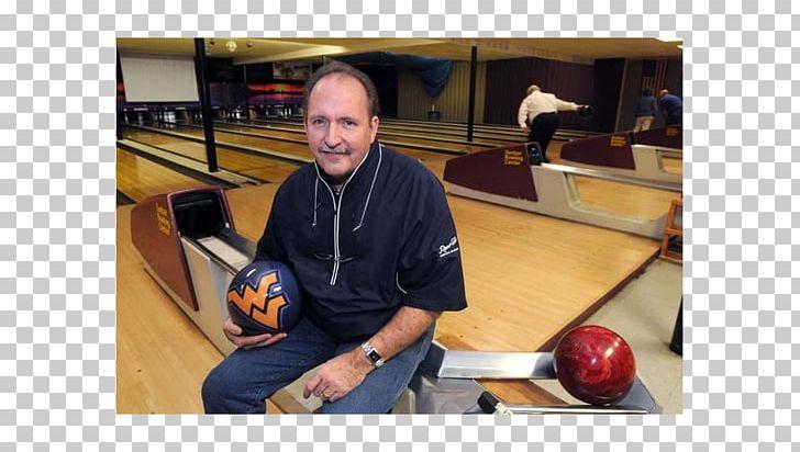 Ten-pin Bowling Bowling Balls Bowling Pin United States Bowling Congress PNG, Clipart, Ball Game, Bowler, Bowling, Bowling Ball, Bowling Balls Free PNG Download