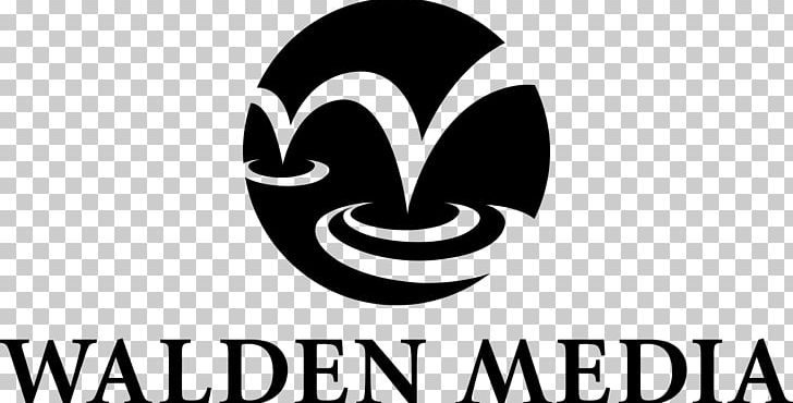 Walden Media Logo Production Companies Film Png Clipart