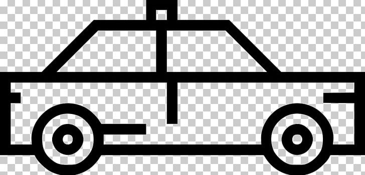 Car Automotive Design Dutch Chili Fest 2018 PNG, Clipart, Angle, Area, Atgrade Intersection, Automotive Design, Automotive Exterior Free PNG Download