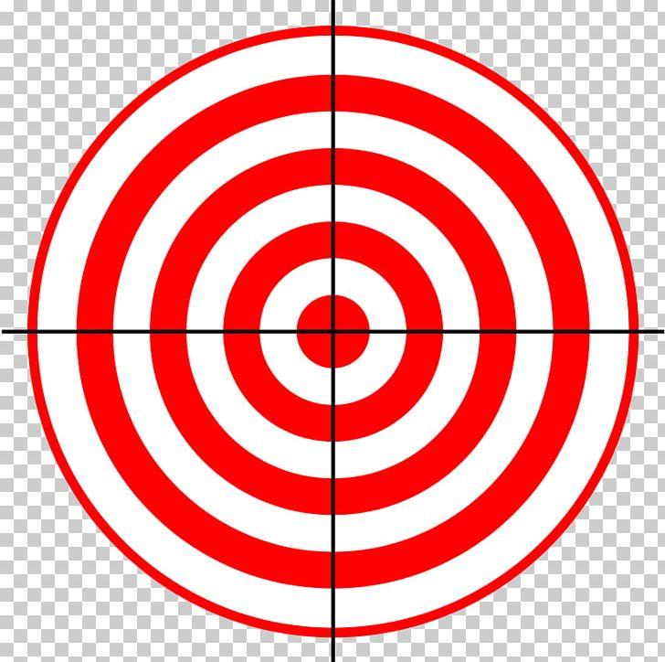 Target Corporation Shooting Target Target Practice Bullseye PNG, Clipart, Area, Bullseye, Circle, Darts, Line Free PNG Download